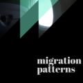 Migration Patterns Podcast logo
